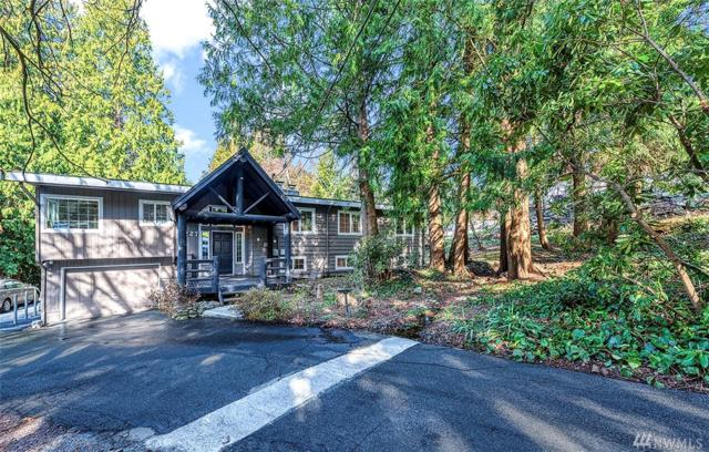 1227 S. Lake Stickney Dr, Lynnwood, WA 98087 (#1424937) :: Ben Kinney Real Estate Team