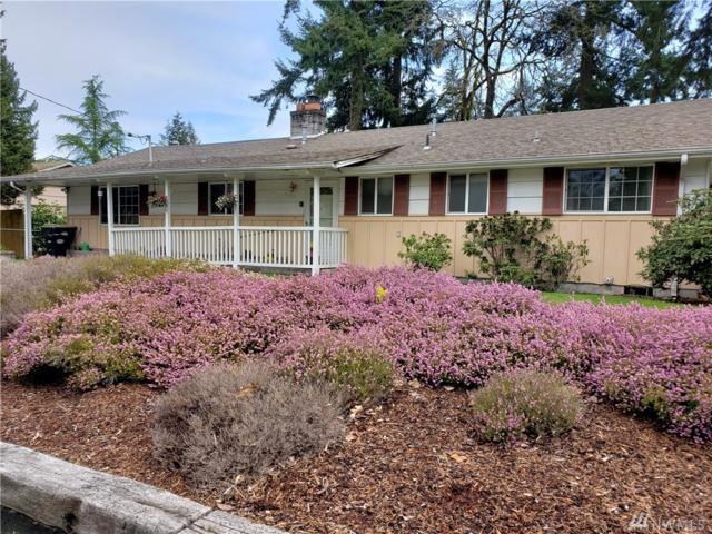 1330 Stillwell St NE, Olympia, WA 98516 (#1424951) :: Commencement Bay Brokers