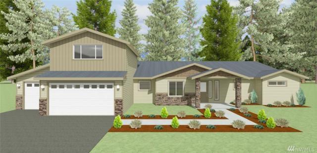 36226 SE Fish Hatchery Rd (L-2), Fall City, WA 98024 (#1425128) :: Chris Cross Real Estate Group