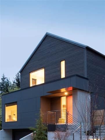 6017 53rd Ave NE, Seattle, WA 98115 (#1425416) :: Liv Real Estate Group