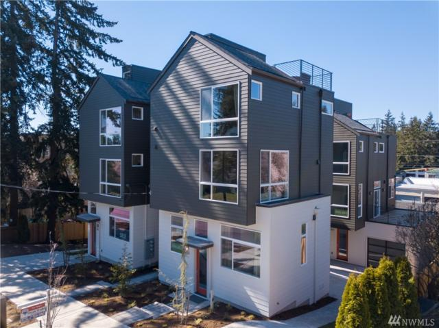 14319 Phinney Ave N, Seattle, WA 98133 (#1425580) :: Mike & Sandi Nelson Real Estate