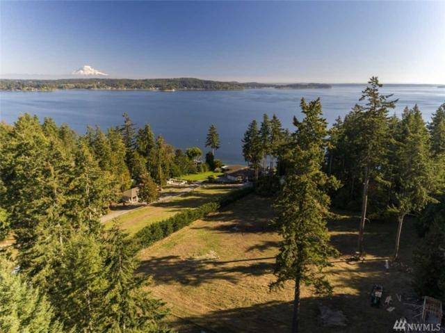 9403 136th Ave NW, Gig Harbor, WA 98329 (#1425588) :: Commencement Bay Brokers