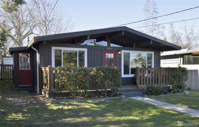 7933 10th Ave SW, Seattle, WA 98108 (#1425623) :: Mike & Sandi Nelson Real Estate