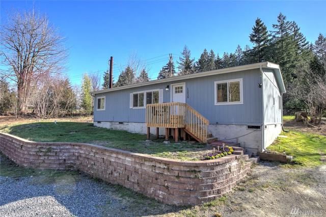 12930 184th Ave SE, Renton, WA 98059 (#1425644) :: Crutcher Dennis - My Puget Sound Homes