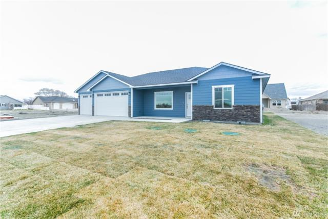 505 S Sand Dune Rd, Moses Lake, WA 98837 (#1425761) :: Canterwood Real Estate Team