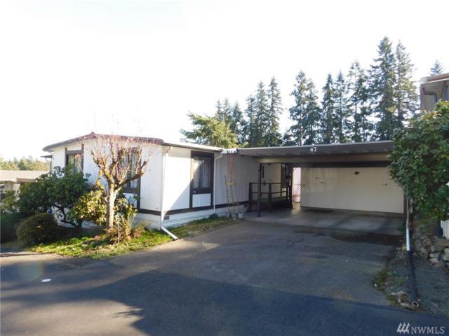 9314 Canyon Rd E #47, Puyallup, WA 98371 (#1425768) :: Kimberly Gartland Group