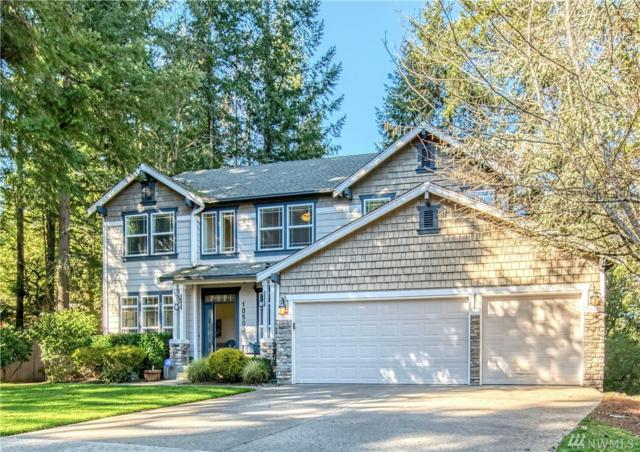10503 83rd Ave SW, Lakewood, WA 98498 (#1425939) :: Keller Williams - Shook Home Group