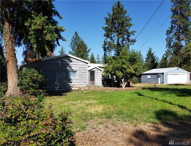 1229 Overlook Blvd, Marcus, WA 99151 (#1426082) :: Real Estate Solutions Group