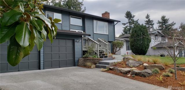 22610 18th Ave S, Des Moines, WA 98198 (#1426143) :: The Kendra Todd Group at Keller Williams