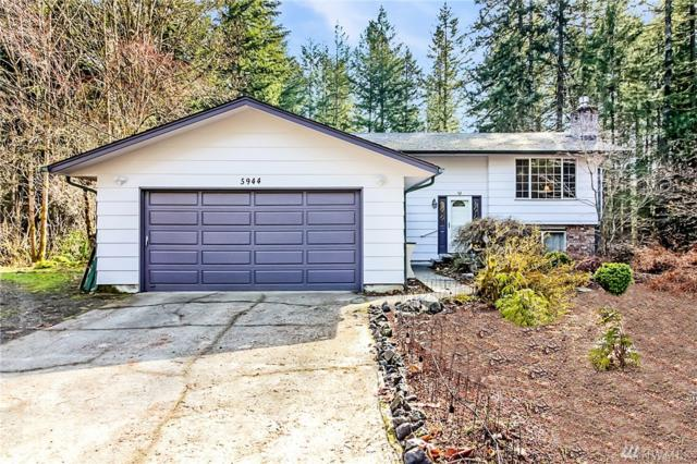 5944 Delphi Rd SW, Olympia, WA 98512 (#1426151) :: The Royston Team