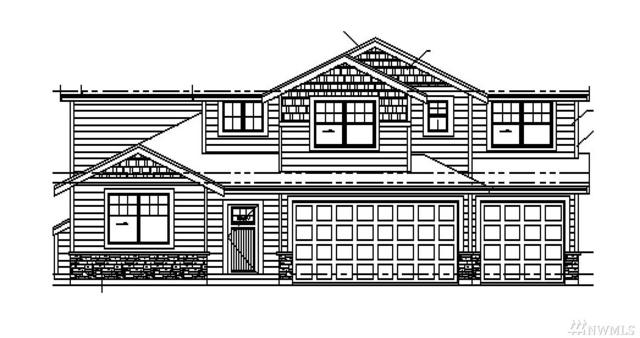 3906 177th Place SW, Lynnwood, WA 98037 (#1426159) :: Real Estate Solutions Group