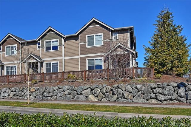 14031 34th Dr SE E, Mill Creek, WA 98012 (#1426166) :: Pickett Street Properties