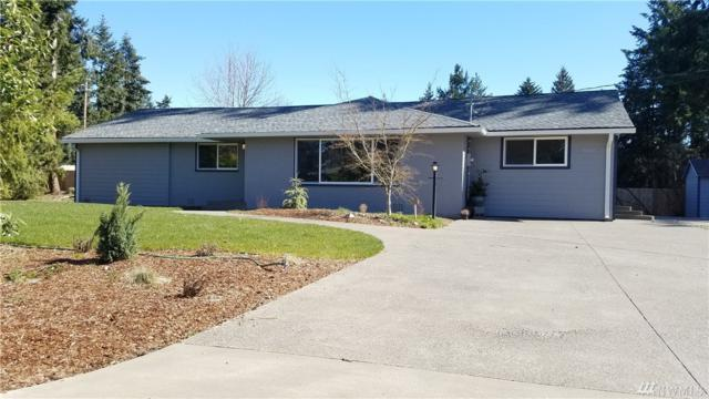 35612 11th Ave SW, Tacoma, WA 98023 (#1426178) :: Ben Kinney Real Estate Team