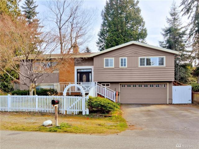 22025 93rd Place W, Edmonds, WA 98020 (#1426195) :: Real Estate Solutions Group