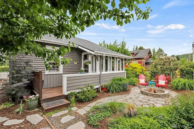 32006 E Rutherford St, Carnation, WA 98014 (#1426236) :: Homes on the Sound