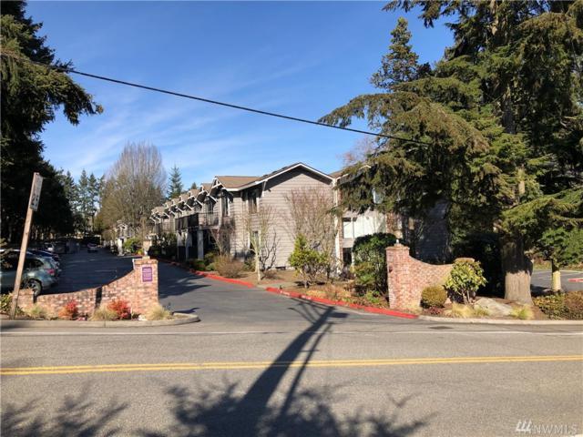 8021 234th St SW #201, Edmonds, WA 98026 (#1426259) :: McAuley Homes