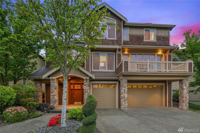 473 Sky Country Wy NW, Issaquah, WA 98027 (#1426285) :: Tribeca NW Real Estate