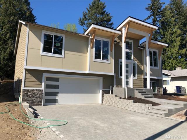 3829 177th Place SW, Lynnwood, WA 98037 (#1426437) :: Keller Williams Realty