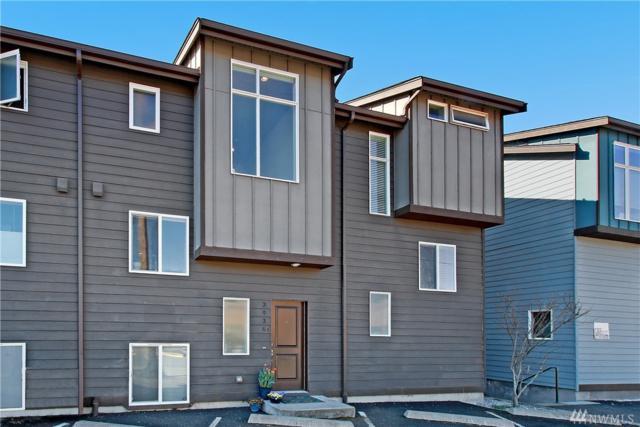 3936-B 14th Ave S, Seattle, WA 98108 (#1426561) :: Mike & Sandi Nelson Real Estate
