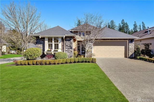 12226 235th Place NE, Redmond, WA 98053 (#1426572) :: Entegra Real Estate