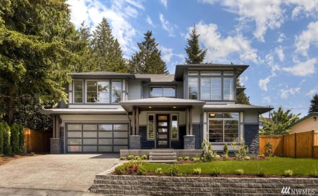 1811 132nd Place Se,, Bellevue, WA 98005 (#1426688) :: The Kendra Todd Group at Keller Williams