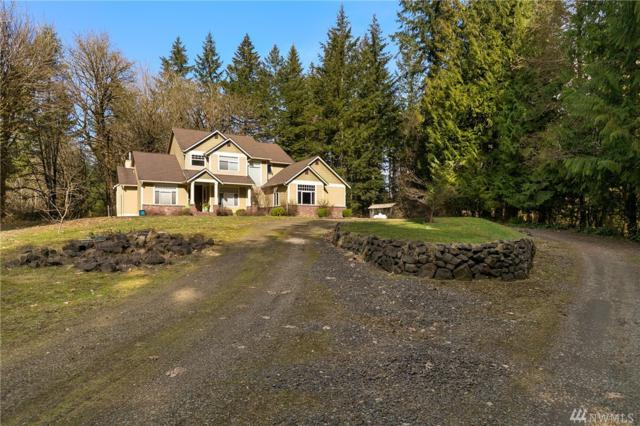 12442 Waddell Creek Rd SW, Olympia, WA 98512 (#1426732) :: The Kendra Todd Group at Keller Williams