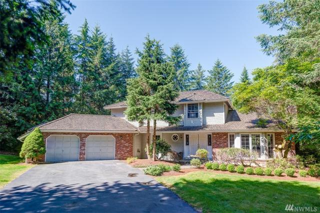 14539 186th Place NE, Woodinville, WA 98072 (#1426766) :: Keller Williams Realty Greater Seattle