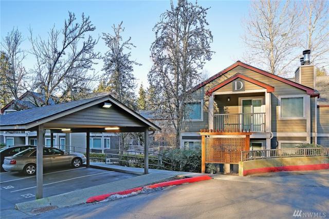 700 Front St S D304, Issaquah, WA 98027 (#1426943) :: Crutcher Dennis - My Puget Sound Homes