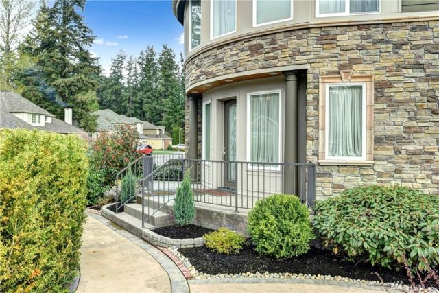 15819 27th Dr SE, Mill Creek, WA 98012 (#1426981) :: Real Estate Solutions Group