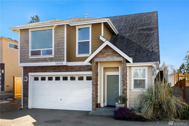 22032 86th Place W, Edmonds, WA 98026 (#1427152) :: Ben Kinney Real Estate Team
