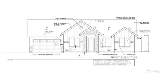 718 19th Ave E, Milton, WA 98354 (#1427248) :: Crutcher Dennis - My Puget Sound Homes