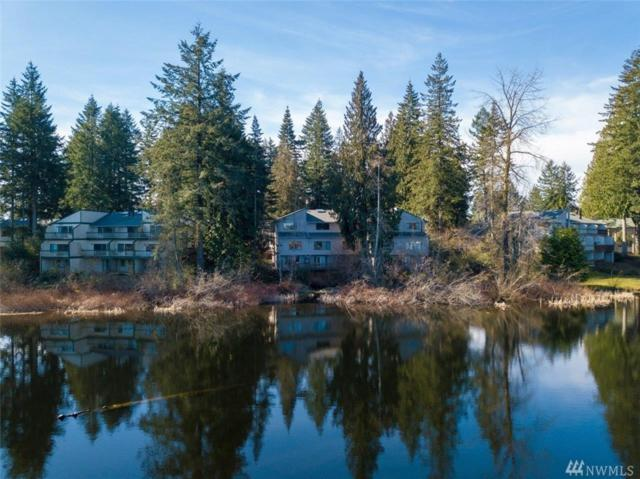 1500 Lake Park Dr SW #20, Tumwater, WA 98512 (#1427376) :: NW Home Experts
