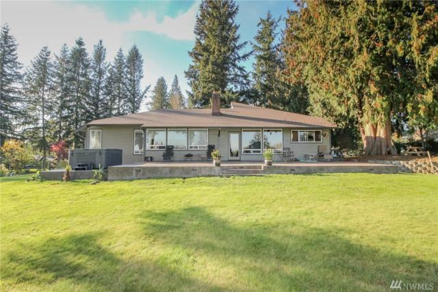 15624 SE 254th Place, Covington, WA 98042 (#1427411) :: The Kendra Todd Group at Keller Williams