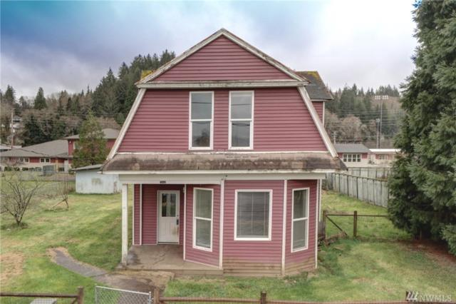 408 Water St, South Bend, WA 98586 (#1427424) :: Canterwood Real Estate Team