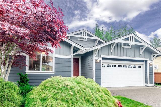 4942 Spokane St, Lacey, WA 98516 (#1427561) :: Alchemy Real Estate
