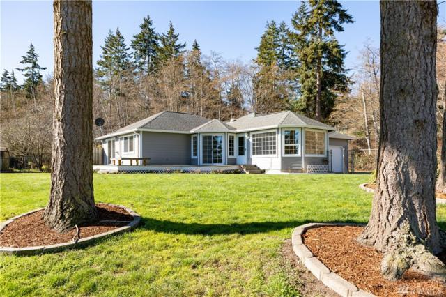944 Mohawk Dr, Greenbank, WA 98253 (#1427585) :: TRI STAR Team | RE/MAX NW