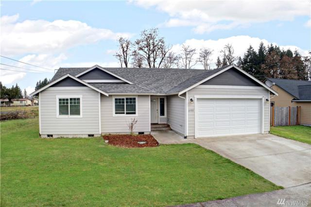 6402 199th Lp SW, Rochester, WA 98579 (#1427640) :: NW Home Experts