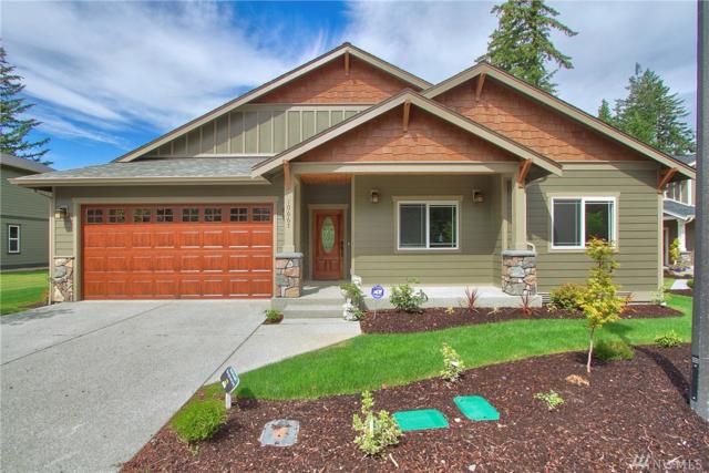 5107-LOT 40 NW Cannon Cir, Silverdale, WA 98383 (#1427683) :: Better Homes and Gardens Real Estate McKenzie Group