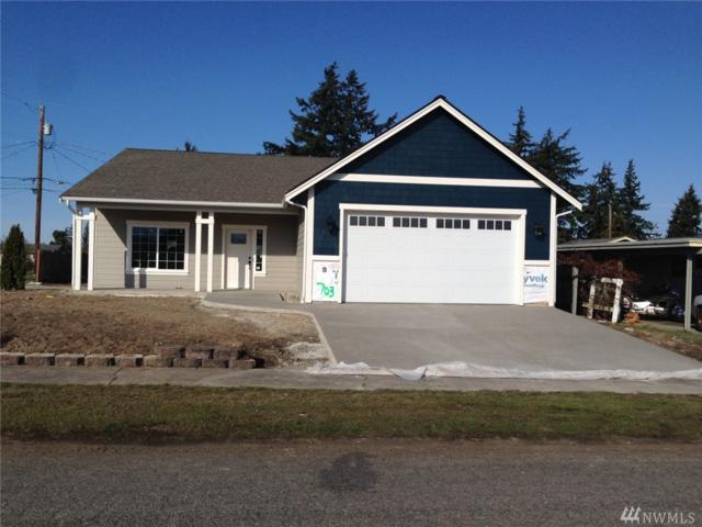 703 N 16th St, Mount Vernon, WA 98273 (#1427722) :: NW Home Experts