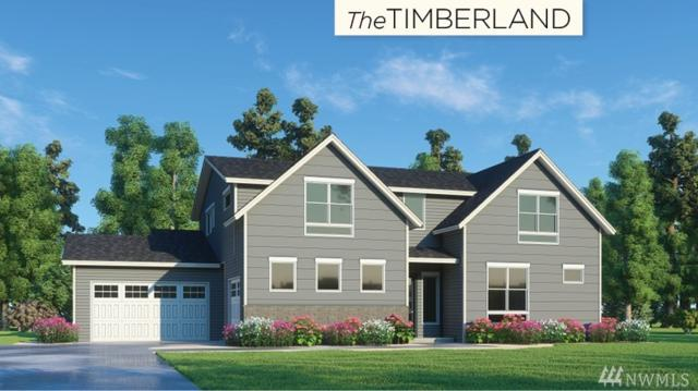 19331 31st    (Lot 2) Dr NE #2, Lake Forest Park, WA 98155 (#1427872) :: Commencement Bay Brokers