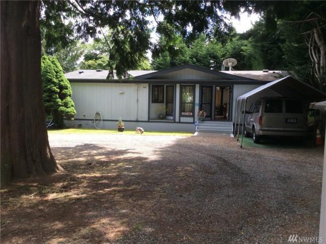 4211 S 168th Lane, SeaTac, WA 98188 (#1427944) :: The Kendra Todd Group at Keller Williams