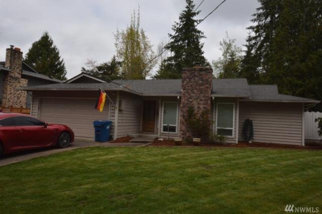 13228 SE 276th St, Kent, WA 98042 (#1428439) :: Costello Team