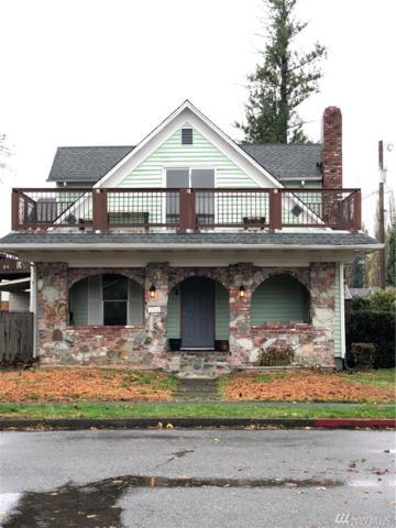111 Cedar Ave, Sultan, WA 98294 (#1428461) :: Crutcher Dennis - My Puget Sound Homes