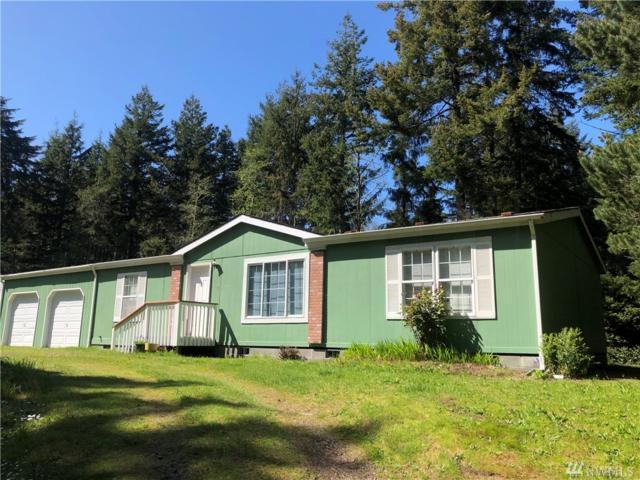 21521 Birch Place, Ocean Park, WA 98640 (#1428510) :: Keller Williams Realty Greater Seattle