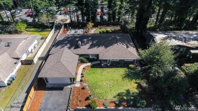 14558 167th Place SE, Renton, WA 98059 (#1428843) :: Northern Key Team