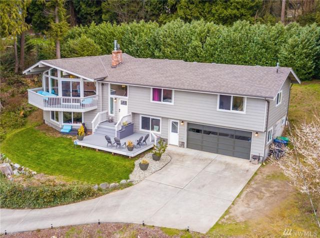 21421 NW 81st Ave, Stanwood, WA 98292 (#1429132) :: TRI STAR Team | RE/MAX NW