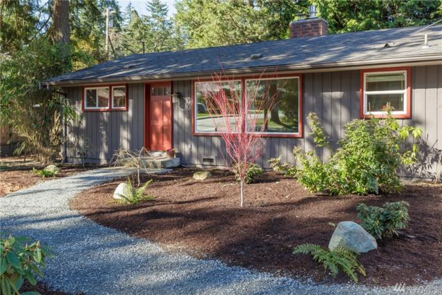 19928 81st Place W, Edmonds, WA 98026 (#1429456) :: Chris Cross Real Estate Group