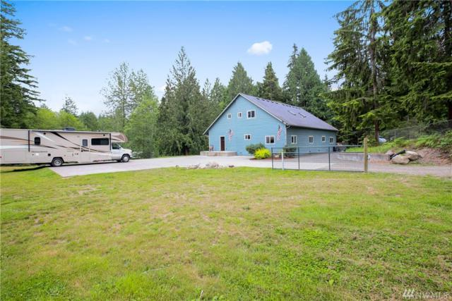 430 Griffiths Lane W, Seabeck, WA 98380 (#1429525) :: Capstone Ventures Inc