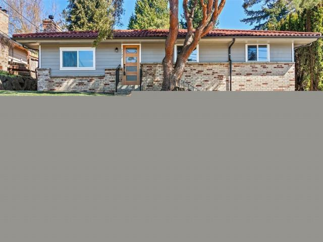 7742 52nd Ave S, Seattle, WA 98118 (#1430064) :: Keller Williams Western Realty
