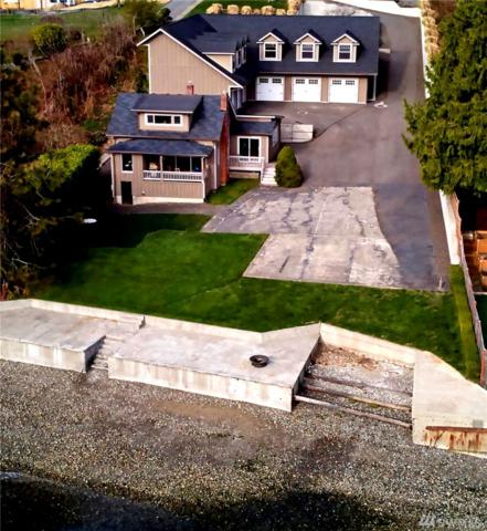 1505 Yukon Harbor Rd SE, Port Orchard, WA 98366 (#1430836) :: Crutcher Dennis - My Puget Sound Homes